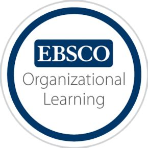 Ebsco research papers - linchouchengcom