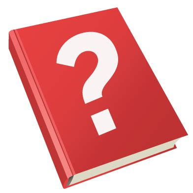 Top reviewed mystery books